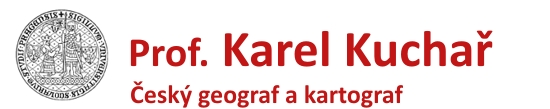 Karel Kuchař